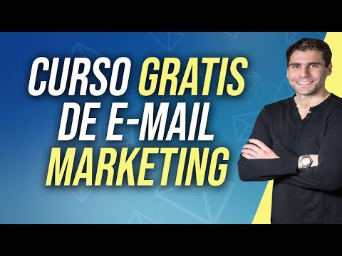 Email Marketing: 7 Ideas Probadas para Construir una Lista de Suscriptores Desde Cero