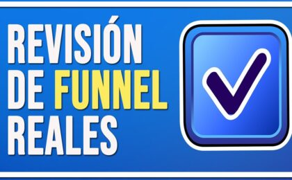 funnel de marketing