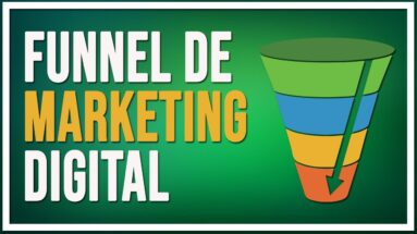 marketing digital negocio arte